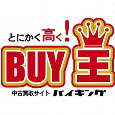 Shop banner img