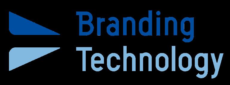 ブランディングテクノロジー株式会社