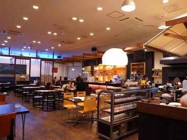 高知県 市場レストラン 西村商店