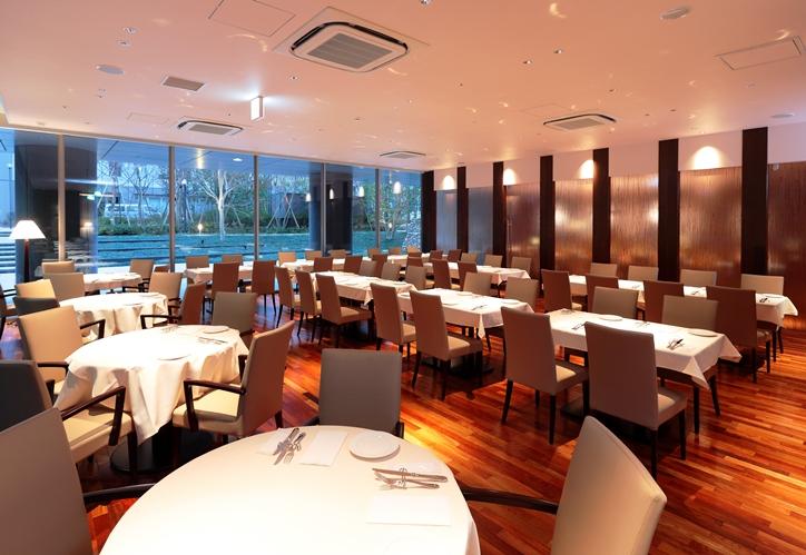東京都 TANAKAYA Grill&Lounge