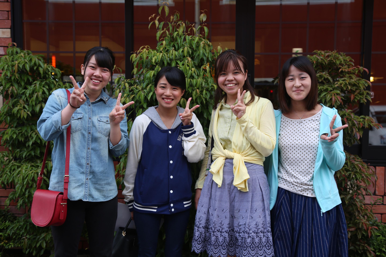 静岡市立観山中学校31期卒業生同窓会
