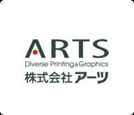 1510558012arts logo