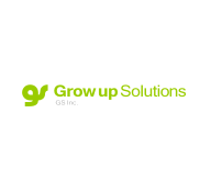 1510560327growup s logo