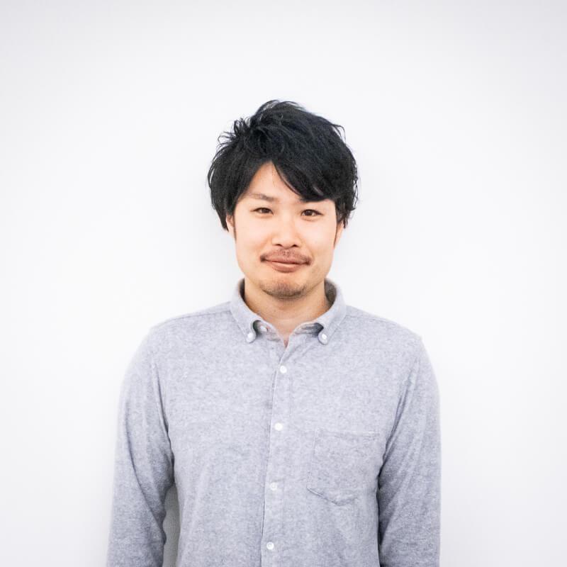 Miyabayashi