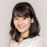 多田千佳子