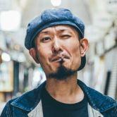 コザック前田(ガガガSP)