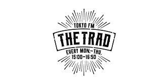 THE TRAD