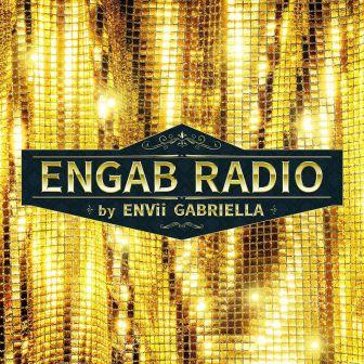 ENGAB RADIO by ENVii GABRIELLA