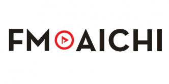 @FM(FM AICHI)