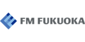 FM FUKUOKA