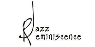 Jazz Reminiscence