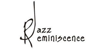 Jazz Reminiscence