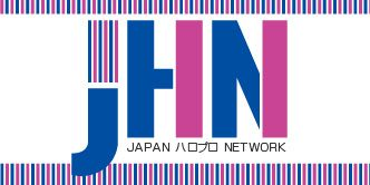 JAPAN ハロプロ NETWORK