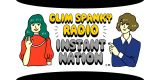 GLIM SPANKY RADIO INSTANT NATION