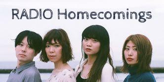 RADIO Homecomings