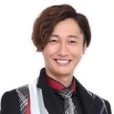 後上翔太(純烈)