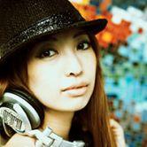 DJ HERI