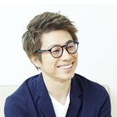 田村淳(ロンドンブーツ1号2号)