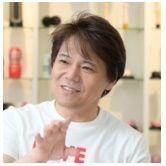 松本光一(株式会社TENGA代表取締役社長)