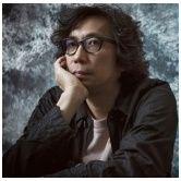 行定勲(映画監督)