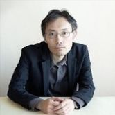 田中慎弥(小説家)