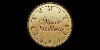 Music in Memory