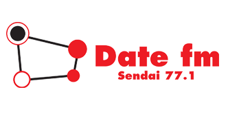 Date fm