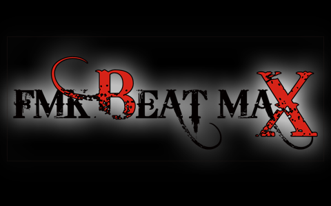 FMK BEAT MAX
