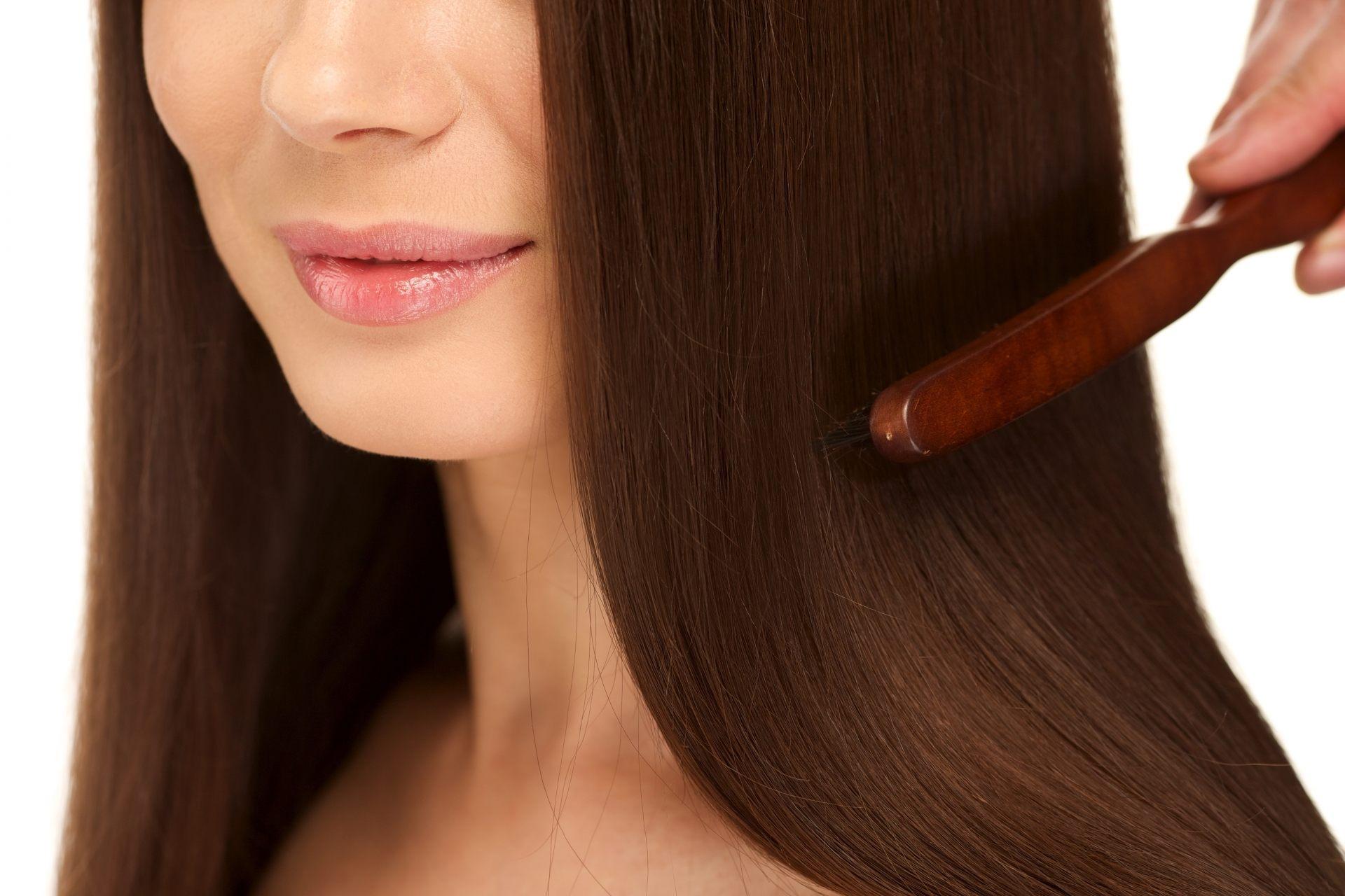 髪のツヤを守るためにすべきこと5つ