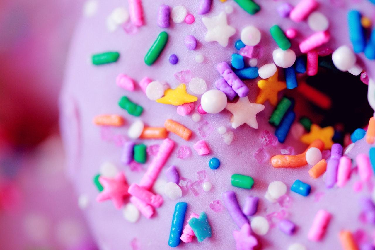 砂糖の本当の恐ろしさを知っていますか?