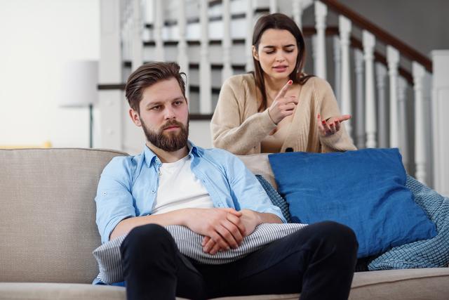 男性が女性と会話していて思う、つまらな~い話。