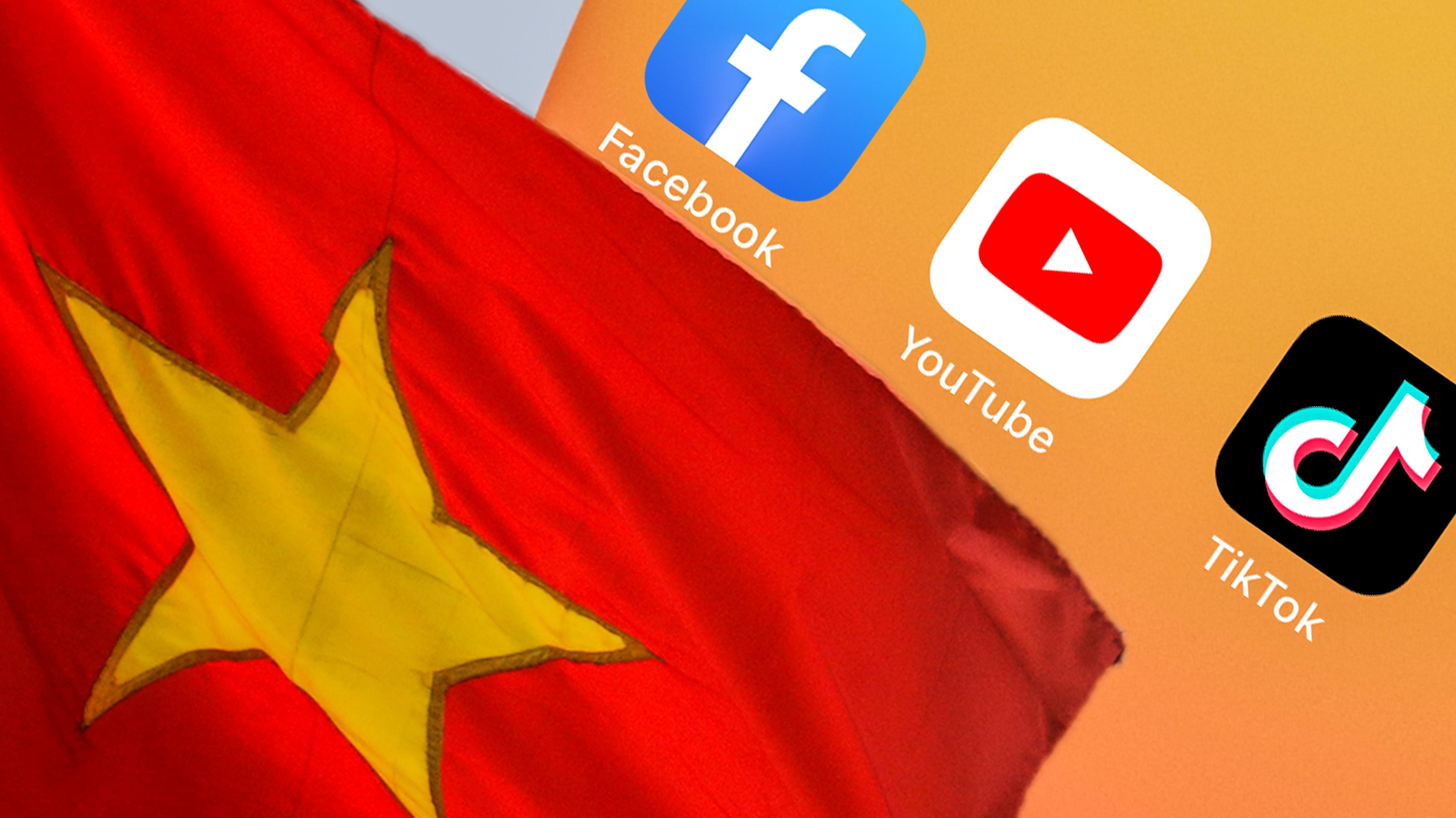 Vietnam phim youtube Phim Sex