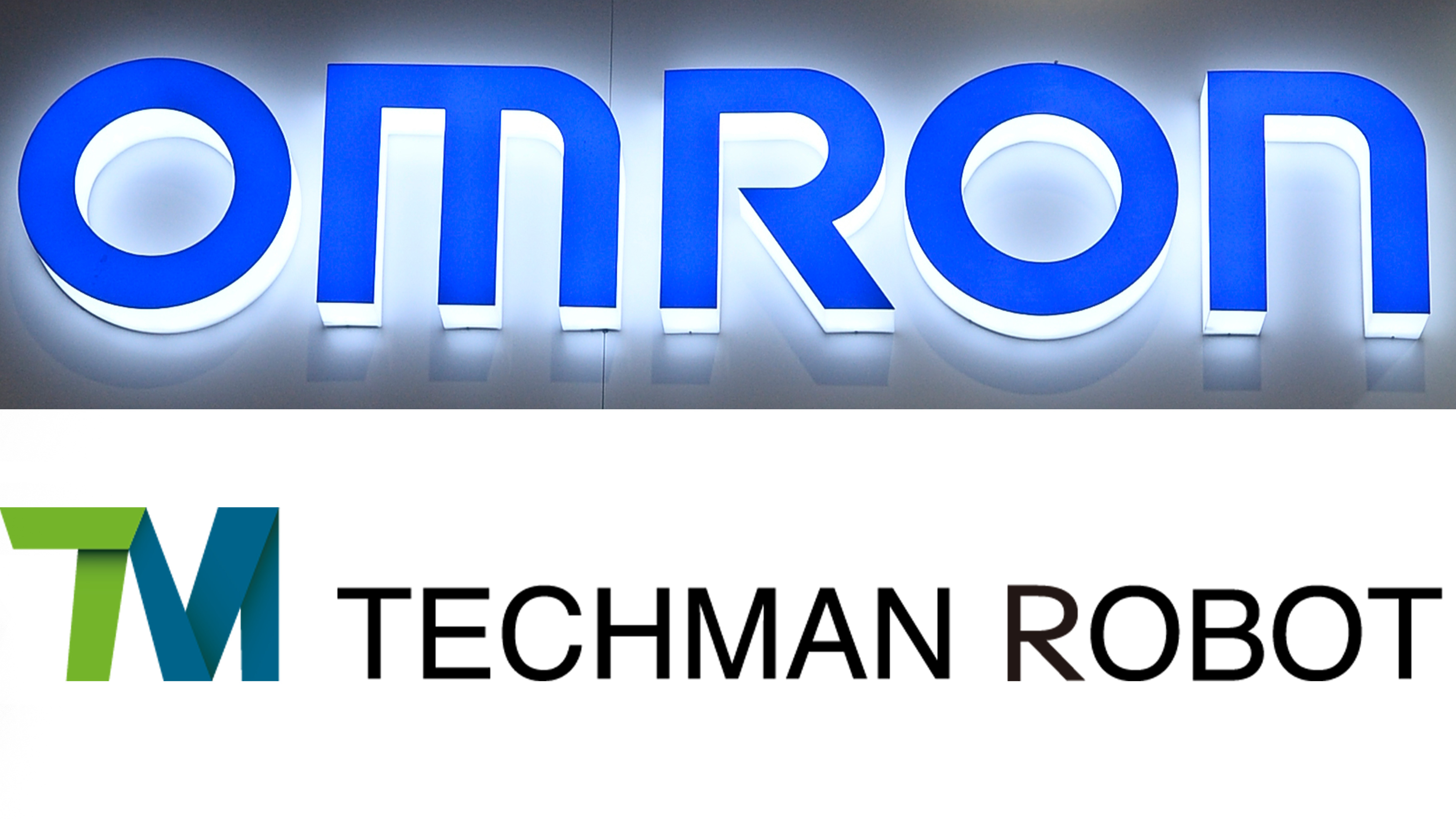 nikkei.com - Staff Writer - Omron to invest in Techman Robot, a unit of Taiwan's Quanta