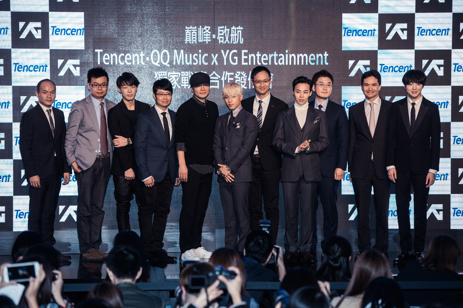 South Korean pop culture taking Asia by storm - Nikkei Asian