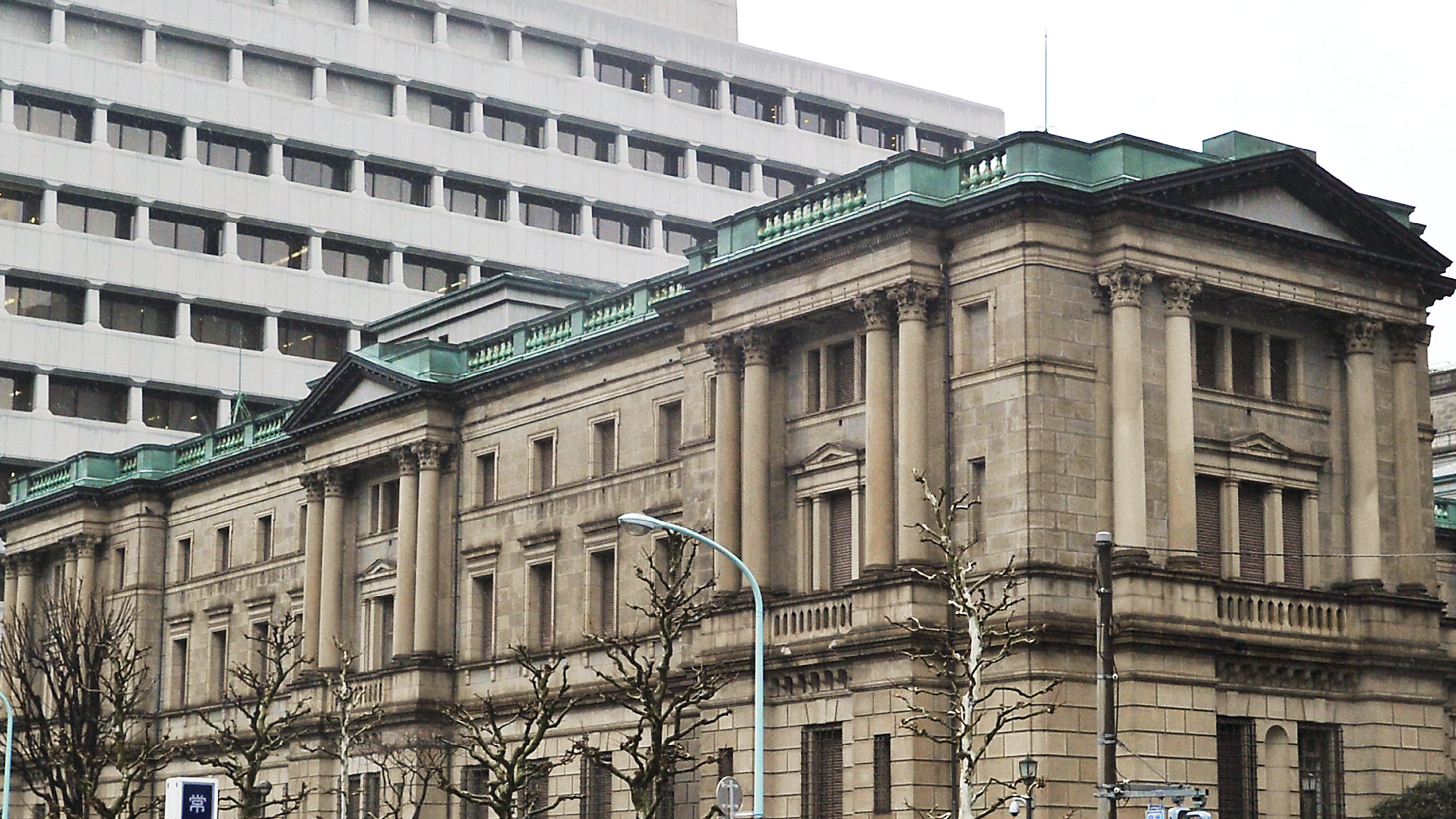 nikkei.com - Staff Writer - BOJ to keep 'extremely low' interest rates until spring 2020