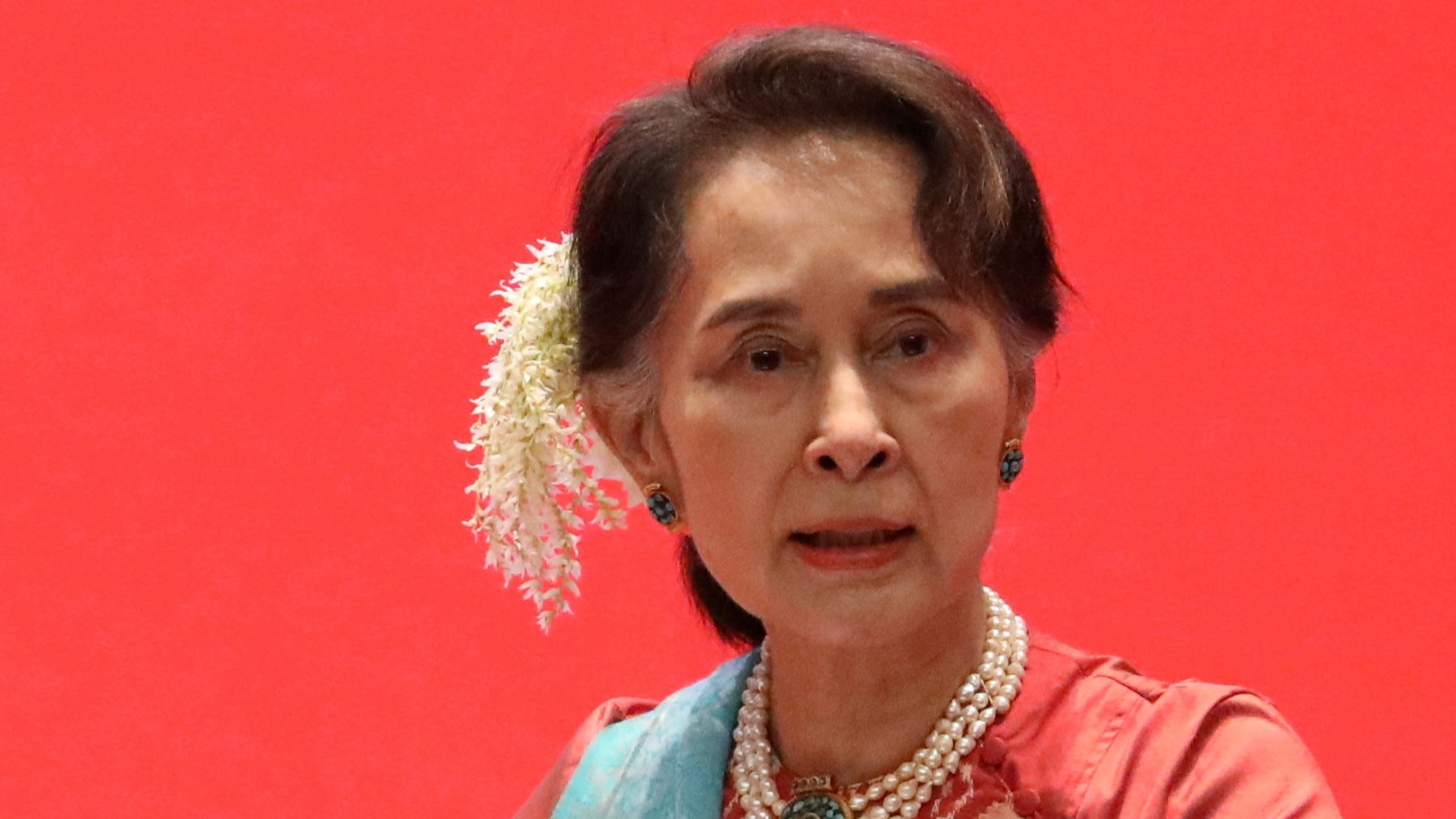 Myanmar coup latest: Week from March 30 to April 17, Opponents of junta unveil Suu Kyi-led unity cabinet