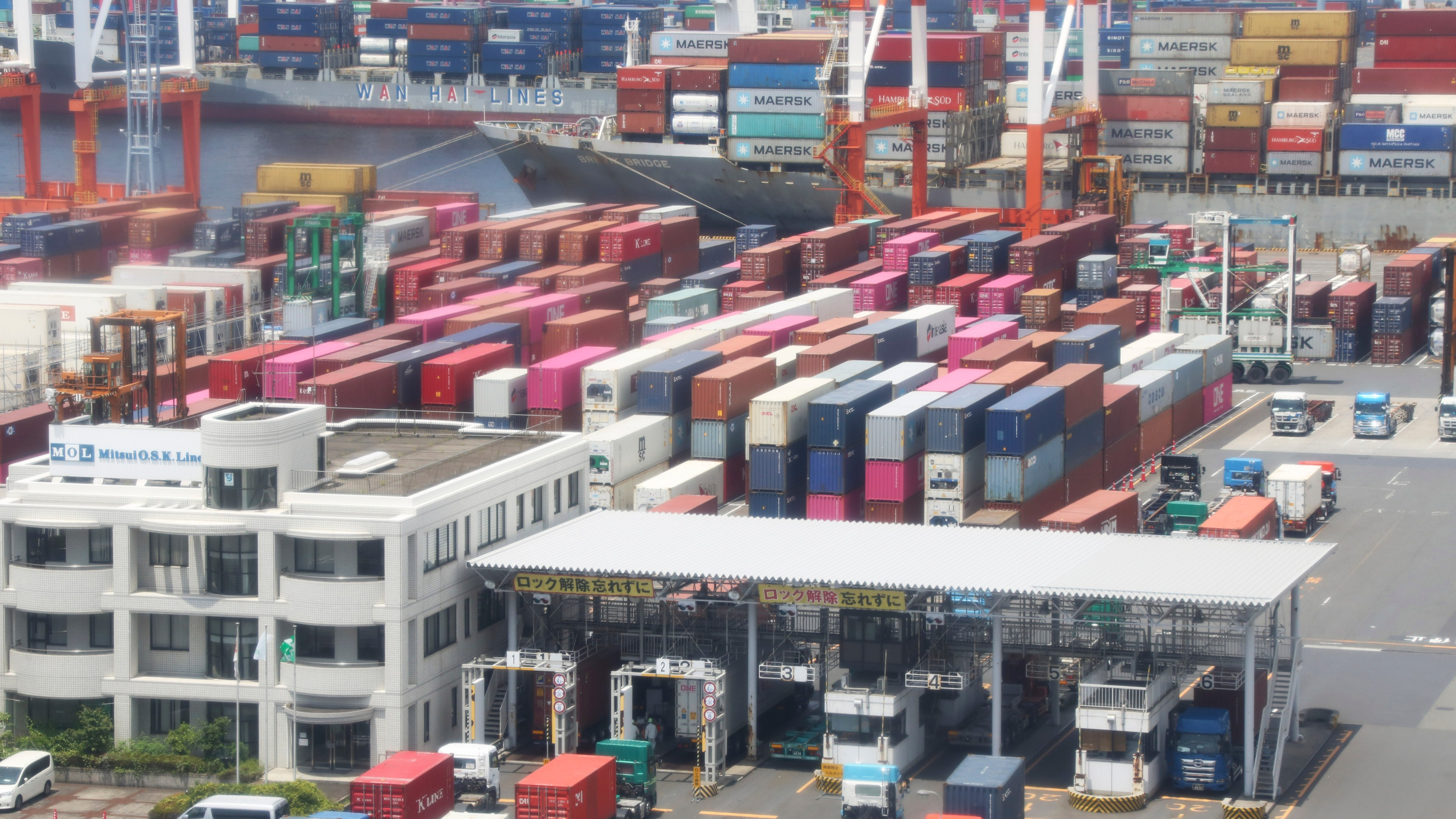 RCEP to remove tariffs on 86% of Japan's exports to China - Nikkei Asia