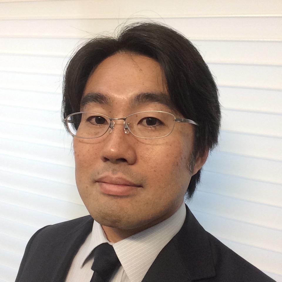 秋田 哲宏