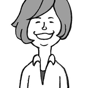 池田純子)