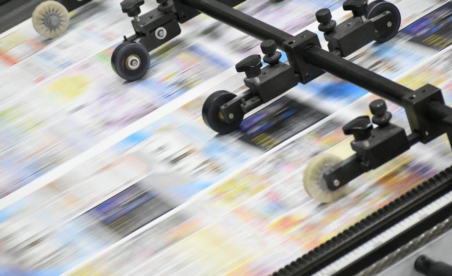 """地方の包装資材会社が首都圏の印刷会社を買収!目的は法人営業力確保 ~""""地産外消""""で島根から全国へ、世界へ~"""
