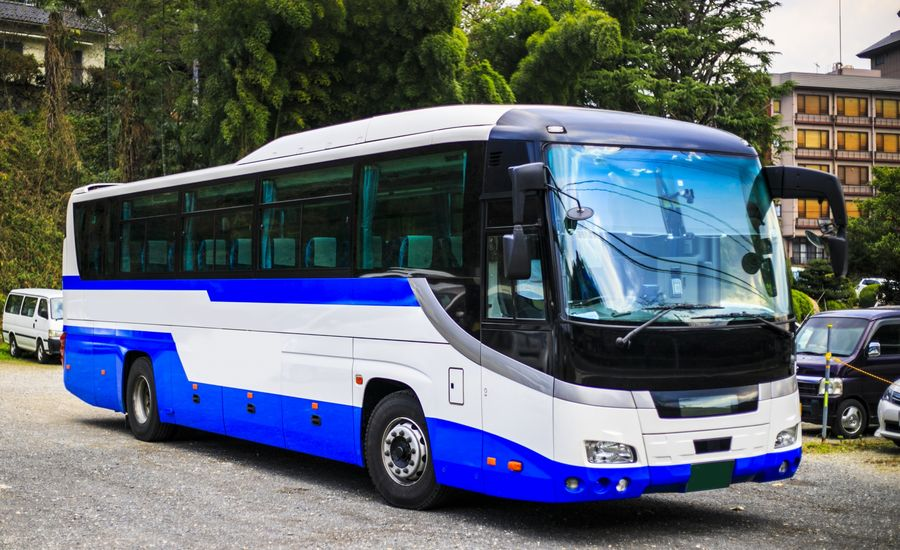 M&Aの肝は引継ぎ先従業員への誠実な対応~購入金額が当初の8分の1に?!四国の旅行代理店が観光バス事業を買収