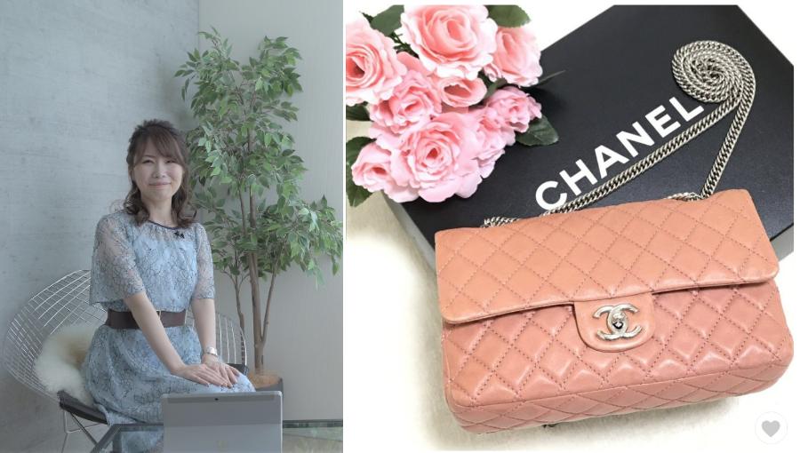 売り手必見!初回の失敗を踏まえて、高級ブランド品のEC事業を売却!女性経営者がそのポイントを大公開