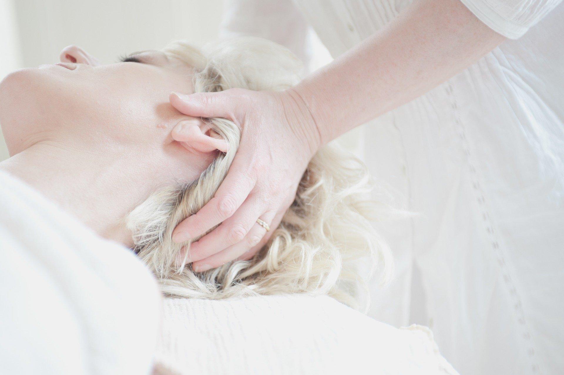 美容院事業の譲渡