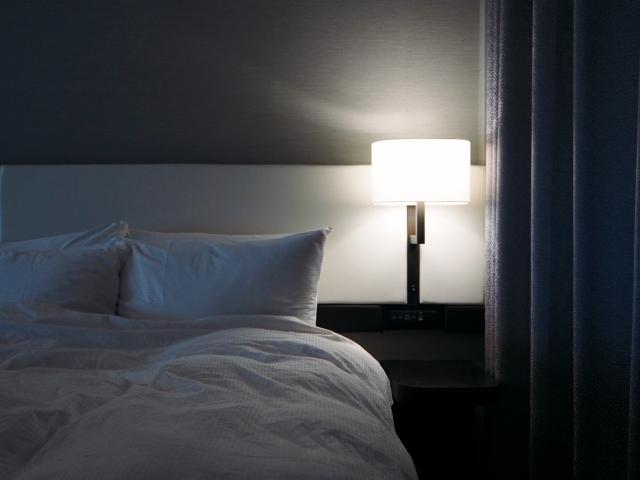 京都のホテル営業権の譲渡