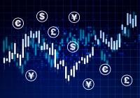 FXツール販売事業の譲渡