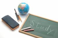 英会話教室事業の譲渡