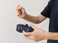 海外向けゲーム開発事業の譲渡