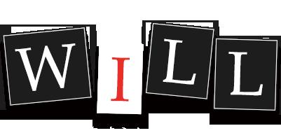 Will -素晴らしき世界-