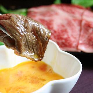 KAZU/山形県産牛と牛肉ハムのお店