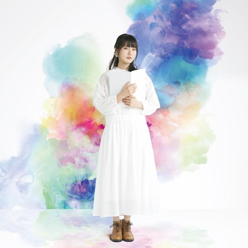 UTA-KATA Vol.1〜夜明けの吟遊詩人〜【東京公演】